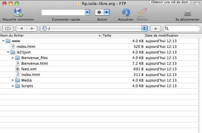 Capture d'écran 2011-01-20 à 11.33.38.png